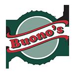 Buono's Logo