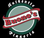 Buono's Pizzeria